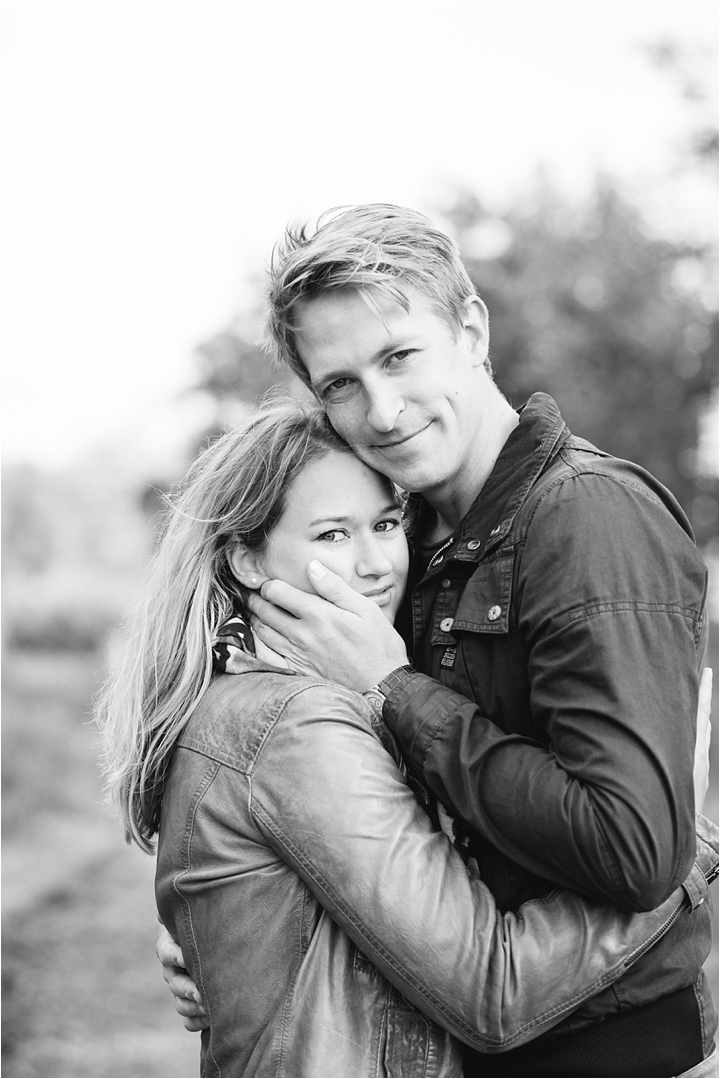 hochzeitsfotograf muenster verlobungsshooting engagement session aasee jennifer hejna_0019