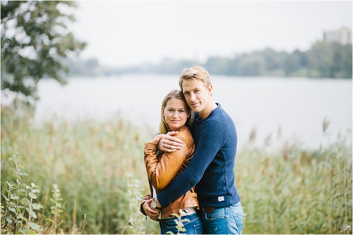 hochzeitsfotograf muenster verlobungsshooting engagement session aasee jennifer hejna_0025