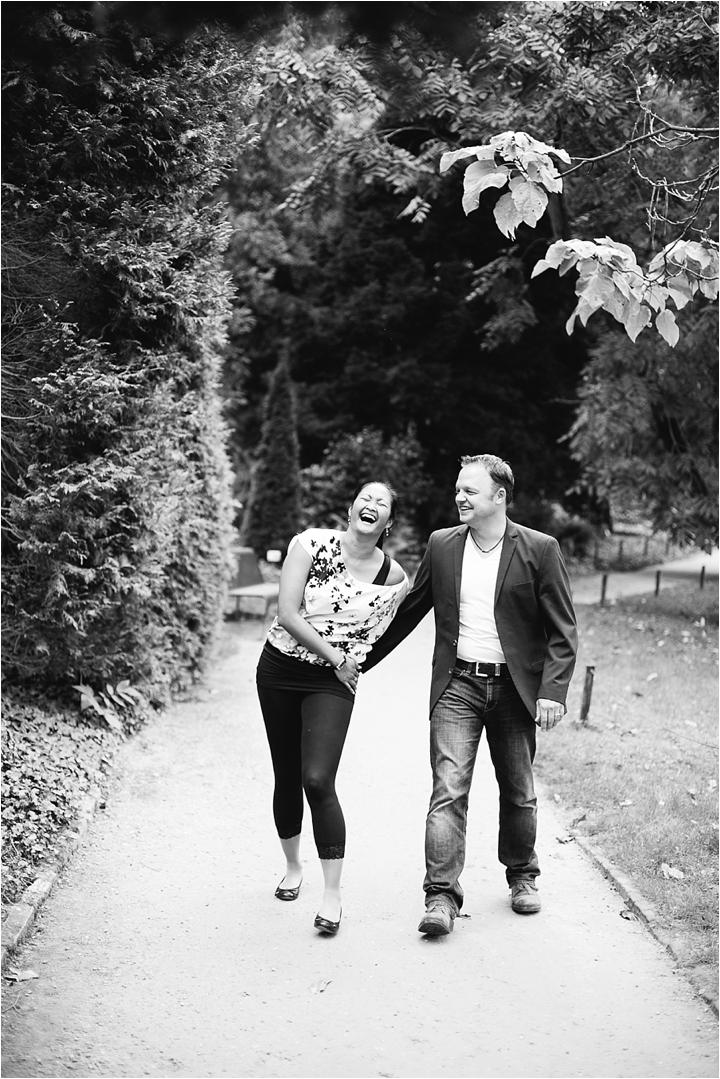 engagement session muenster hochzeit verlobungsfotos jennifer hejna_0019