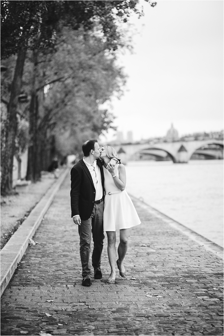 paris engagement session wedding photographer jennifer hejna_0035