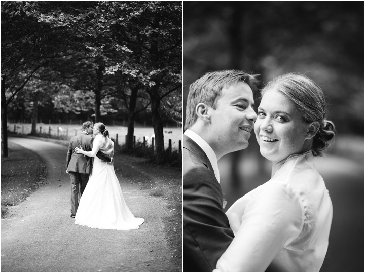 wedding photographer wassenaar bruidsfotograaf jennifer hejna_0034